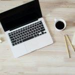 Jak stworzyć dobry tekst na firmowy landing page?