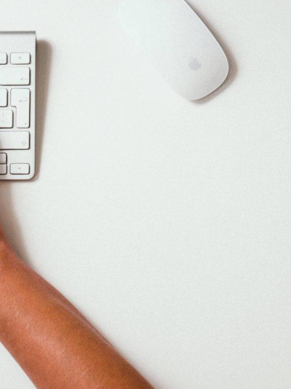 Dlaczego nagłówek to klucz do sukcesu? Prezentujemy najlepsze przykłady