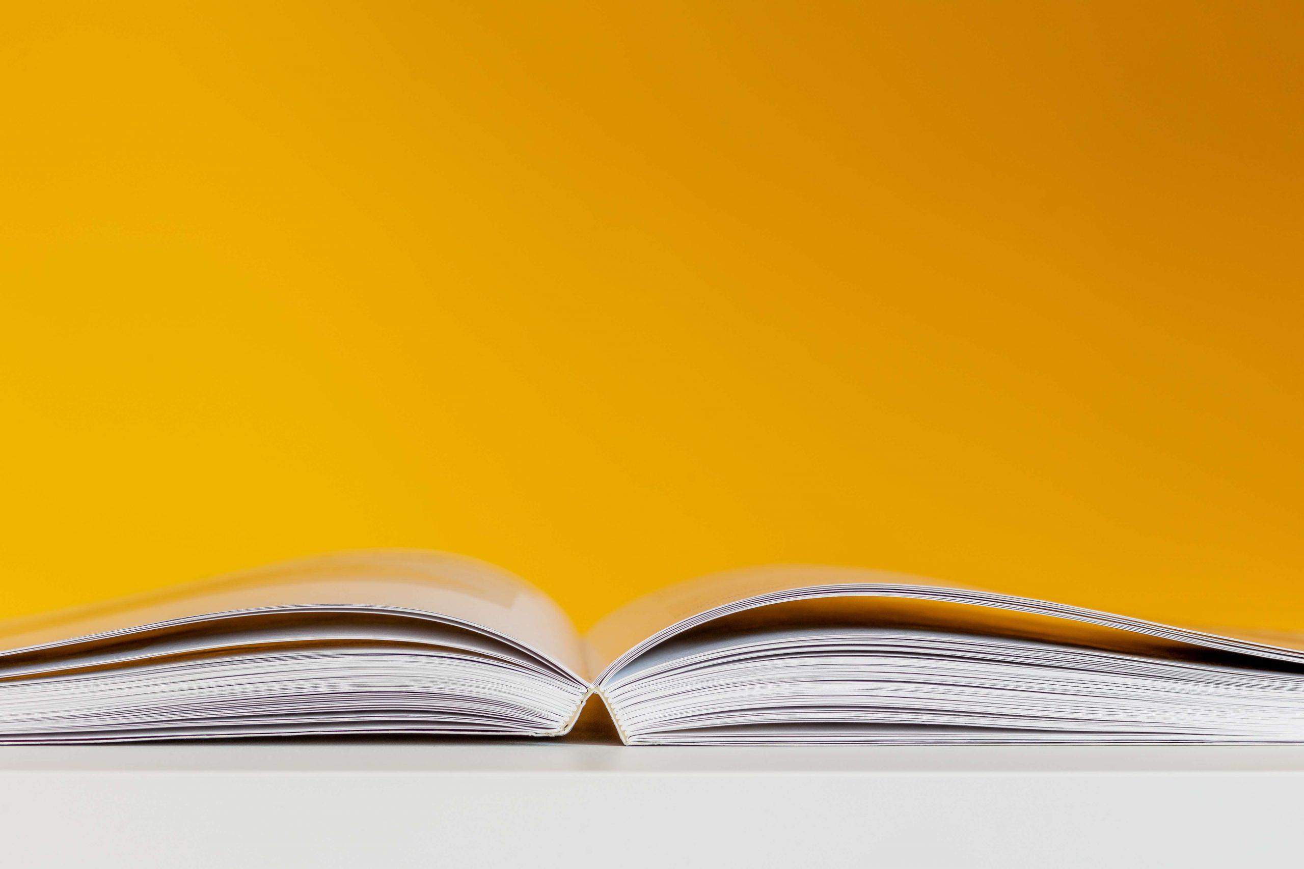 Gdzie tłumaczyć dokumenty na języki obce?
