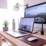 Jak zaaranżować pokój do pracy zdalnej?
