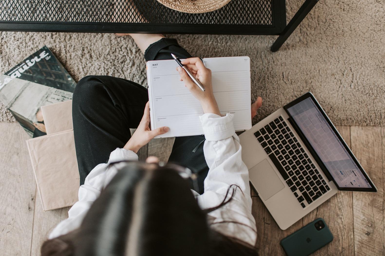 Jak napisać dobry artykuł sponsorowany?