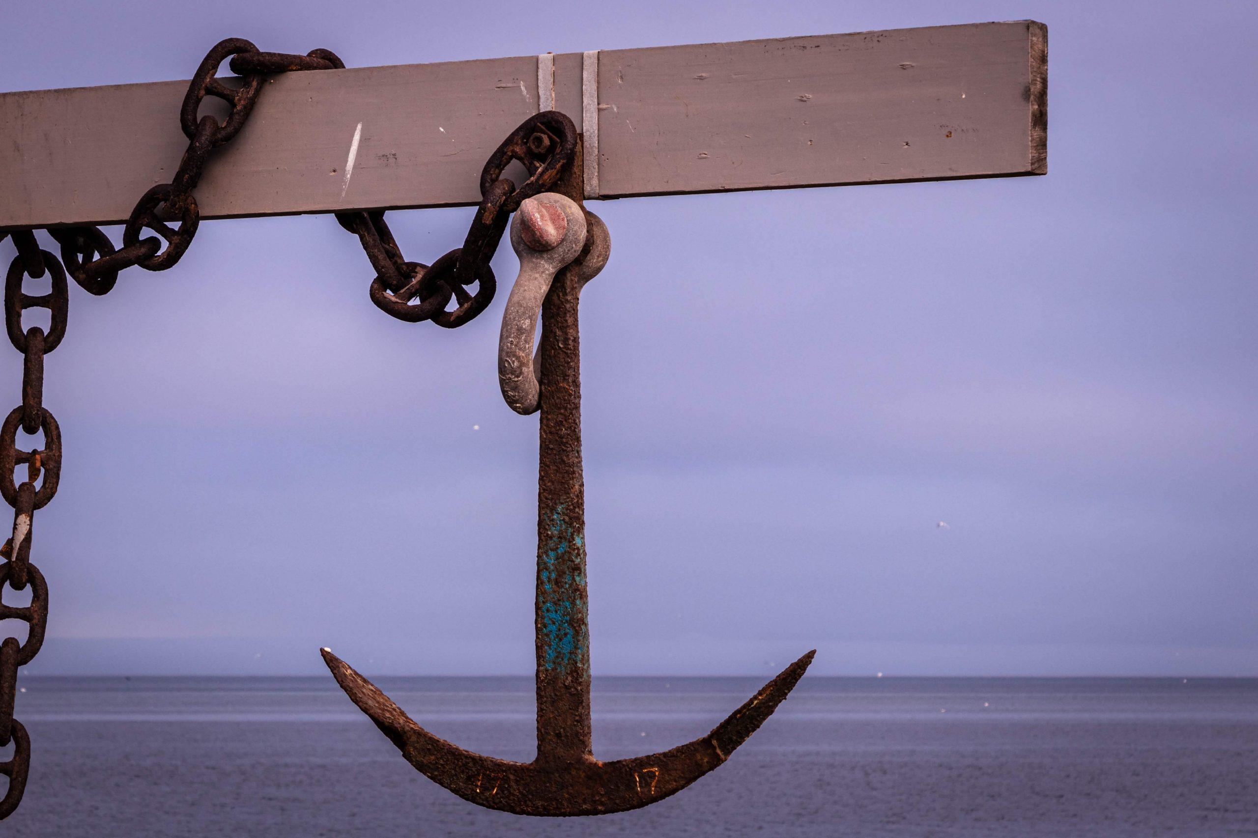 Czym jest anchor text i dlaczego czasem warto z niego skorzystać?
