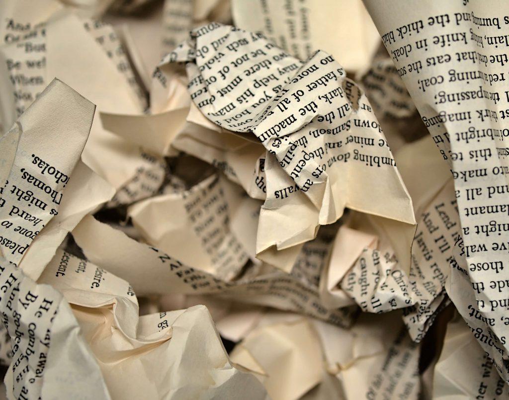 Weźmij ten słownik! Czyli nowa książka o błędach językowych