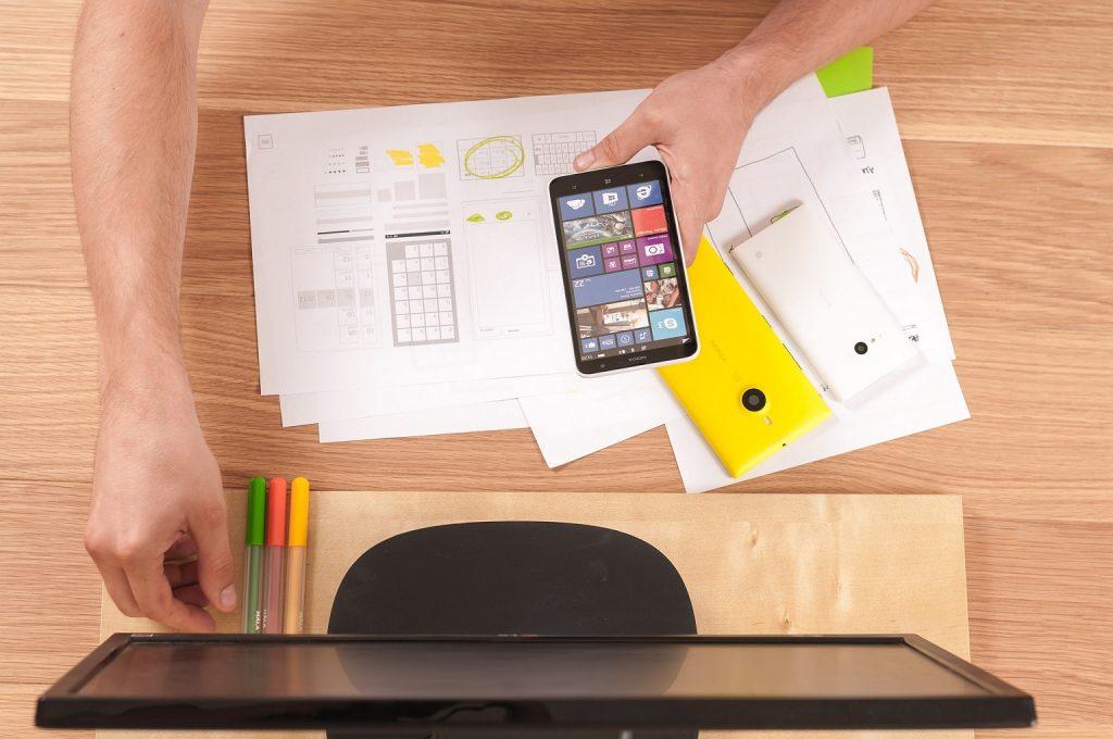 O roli infografiki w marketingu