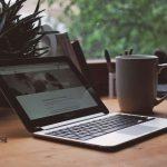 Korektor tekstu online. Jak korzystać z iKorektora?