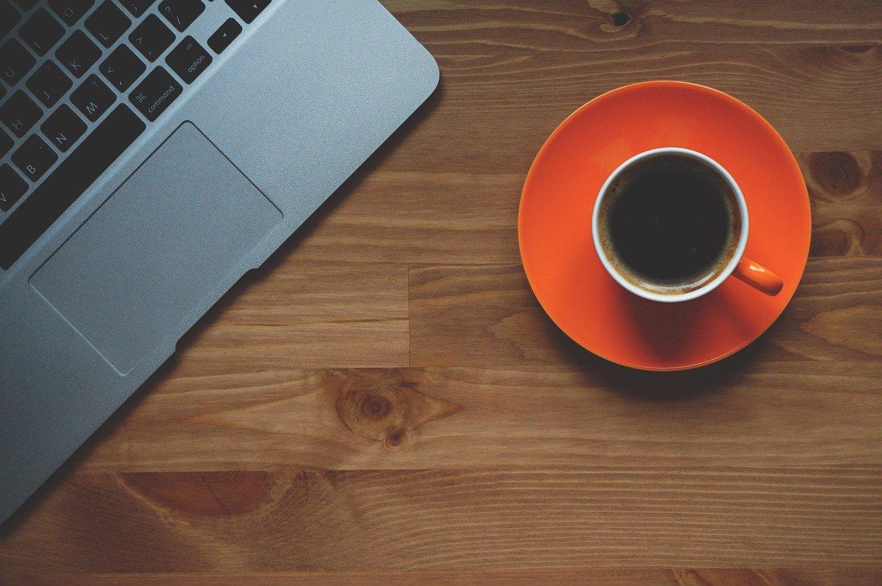 Konferencje branżowe dla copywriterów. Na jakie kursy i szkolenia warto się udać?