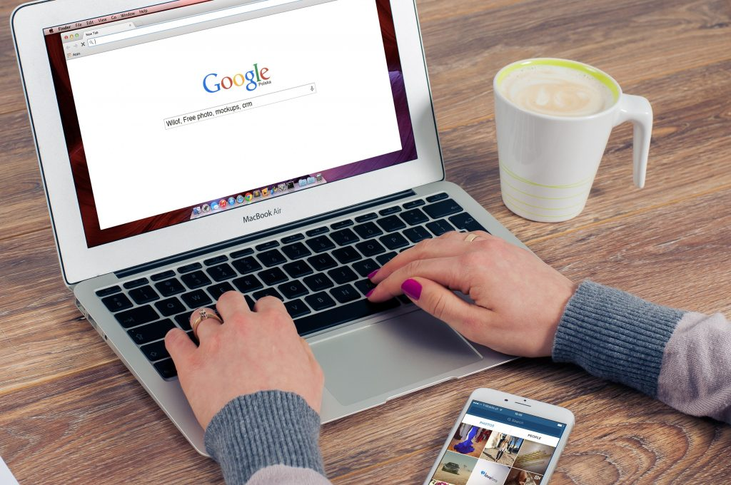 Google Keyword Planner. Jak korzystać z niego za darmo?