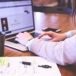 Interaktywny content – przykłady i porady