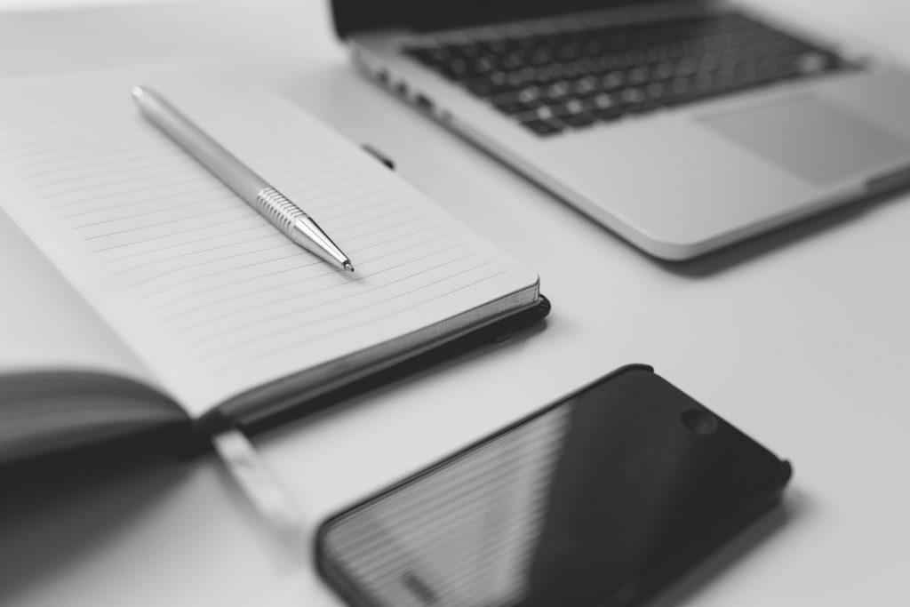Naming, czyli nietypowe wyzwanie copywritingu